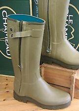 Le Chameau Wellington Boots for Women