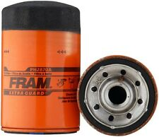Engine Oil Filter Defense PH2870A