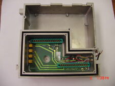 HP 08662-60322,A8A5 A-2349-10 Circuit Board Assembly