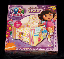 DORA Giant Inflatable Chair / Dora Furniture
