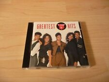 CD 5 Star - Five Star - Greatest Hits incl. Can`t wait another minute + System a