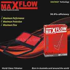 Fit Honda Civic EU3Vi Hatch 1.7L D17A2 Diesel Air filter Maxflow® Civic Filter