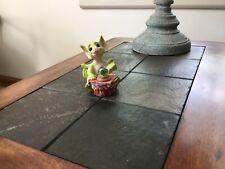 Hallmark Whimsical World of Pocket Dragons