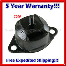 Car truck engines components for gmc jimmy ebay t715 fits 1992 1994 gmc jimmy 43l transmission mount a2508 publicscrutiny Gallery