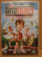 The Ant Bully (DVD, 2007)