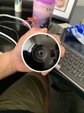 NEST Cam Outdoor Smart Security Camera  X 4