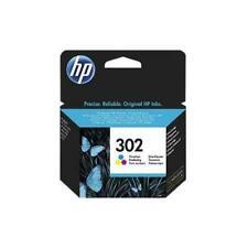 HP 302 (F6U65AE) Ink Cartridge