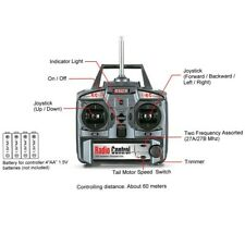 SYMA S033G hobby grade pro rc helicopter