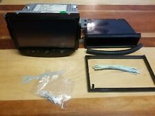 2014 Chevrolet Sonic spark AM FM Radio mp3 WMA Wifi Display Receiver LSP2GTX 15