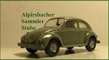 A.S.S Wiking âge VW Beetle 1300 type 7 Resedagrün GK 30/13g CS 303/1f 1.w Top