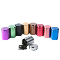 Tea Coffee Sugar Kitchen Storage Canisters Jars Pots Containers Tins