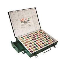 Lab Smart Wedge Pin Kitnibpinning Kitlocksmith Equipmentlocksmith