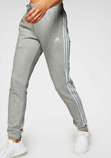69567400/K6 adidas Performance Jogginghose »OSR W 3 STRIPES PANT Gr.S NEU