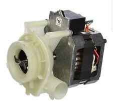 General Electric WD26X10045 Circulation Pump