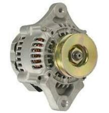 NEW ALTERNATOR FITS DAIHATSU CUORE HIJET VAN 27060-87201 16241-64010 16241-64011