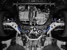 CUSCO 30CM FRONT SWAY STABILIZER BAR HONDA CIVIC TYPE R CTR HATCH FK8 2017-2019