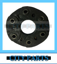 FORD BF FG MK2 FALCON SZ TERRITORY 5/ 6 SPEED TAILSHAFT COUPLING RUBBER DOUGHNUT