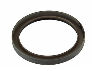 Porsche Engine Crankshaft Seal Rear Brand New CORTECO