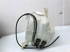 Mitsubishi Colt Wischwasserbehälter Wischer Behälter Mit Pumpe Von Typ CAO