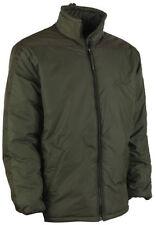 Snugpak Polyester Coats & Jackets for Men