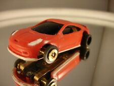Toyota Supra Fray / Echorr Practice HO slot car Aurora  T-jet See Details