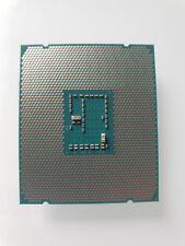 Intel Xeon e5-2690 v4 - A3 failed