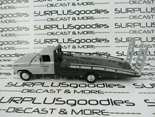 Greenlight ACME 1:64 LOOSE 2019 Allan Moffat BRUT 1970 FORD F-350 RAMP TOW TRUCK