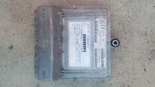 Allison Transmission W-Tech 3 Ecu- 295437291 Tcm