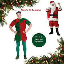 Costumes for All Occasions Ru26016 Elf Tunic Adult STD