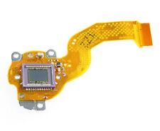 ПЗС-сенсоры