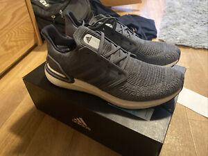 Adidas Ultra boost 20 Grey