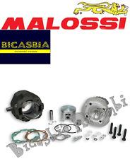 5323 CILINDRO MALOSSI DM 55 102 CC PIAGGIO APE 50 TM P FL FL2 FL3 RST MIX EUROPA