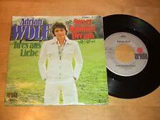 3/2 Adrian Wolf - Sweet Summer Dream - Tu es aus Liebe