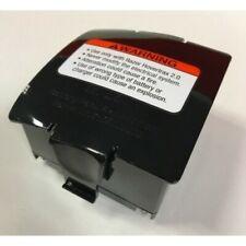 Hovertrax 2.0 Ersatzbatterie
