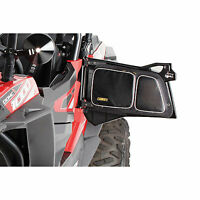 Nelson Rigg UTV Rear Upper Door Bag Set - Polaris RZR XP4 1000 / 900 -  RG-002
