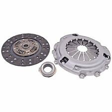 Clutch Kit Fits Mazda B-Seriess UN MPV LV Proceed UF Ford Ra Blue Print ADM53073