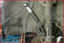 KS TOOLS Hydraulischer Mutternsprenger, 7-21mm  700.1150 Druckkraft max. 5 t