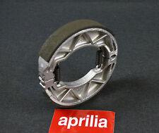 NEW GENUINE APRILIA HABANA (Mojito) 125-150 03-07 BRAKE SHOE-SPRING AP8550360 GB