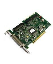 Adaptec AHA-2940UW 40Mbps Ultra Wide SCSI Controller Adapter