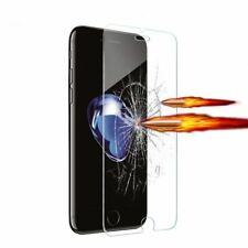 FOR APPLE IPHONE 6 TEMPERED GLASS SCREEN PROTECTOR GOOD QUALITY