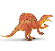 "Spinosaurus #30009 ~ 11"" ~ GREAT DINOS ~ Free Ship/USA  w/$25+ Safari Products"