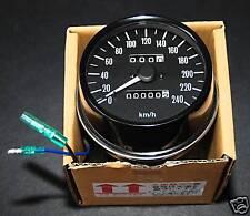 KAWASAKI 900 Z1 Z900 A4 Z1000 - Compteur NEUF