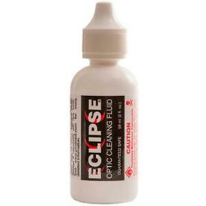Eclipse Lens Cleaner Fluid | Photographic Solutions Camera Sensor cleaning CCD