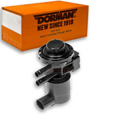 Dorman OE Solutions 911-213 Vapor Canister Purge Valve for 4669475AB PV300 ob