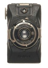 Zeiss Ikon Kolibri 523/18 Compact 3x4cm Camera Tessar 1:3.5 f=5cm
