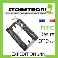 BATTERIE INTERNE 2600 mAh POUR HTC ONE M8 - B0P6B100
