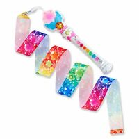 New Bandai Pretty Cure Kira Kira Precure A La Mode Cure Parfait Rainbow Ribbon