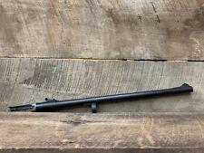 Benelli Super 90 Rifled Slug 12Ga Barrel 2 3/4� or 3� Shells