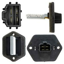 Blower Motor Resistor  Airtex  3A1105