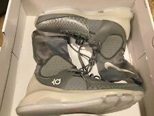6f42d30d8f9e51 New Nike Men KD 8 Elite Shoes Sneakers 834185-001 Sz 10.5 Kevin Durant